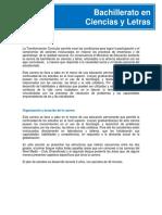 Bach_CCLL.pdf