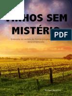Vinhos Sem Misterio