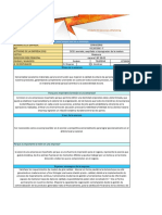 100504 Ficha de Caracterizacion de La Empresa