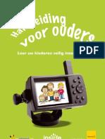 Brochure Ouders[1]