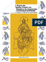 Egidio Shizuo Toda.pdf