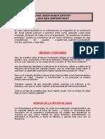 El Fin está Cerca-La Inexistencia de Jesús.pdf