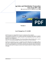 726-extracting-sd-data-into-sap-bw.doc