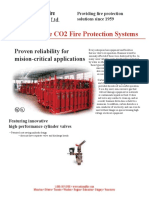 High_Pressure_CO2_Manual.pdf