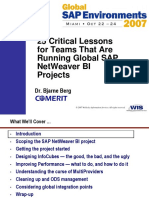 729-25-critical-lessons-for-teams-that-are-running-global-sap-netweaver-bi-projects.ppt