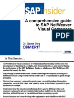 751-comprehensive-guide-to-sap-netweaver-visual-composer.ppt