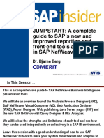 761-complete-guide-to-sap-bw-new-reporting-tools.ppt