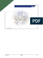 781-sap-sd-basic-accounting-principles.doc