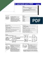 relogio casio.pdf