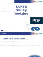 775-sap-bw-startup-workshop.ppt