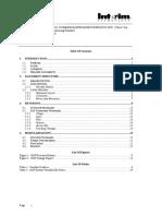 845-abap-4-programming-standards.doc