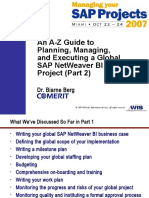 795-a-z-guide-to-sap-bi-netweaver-project-part-2.ppt