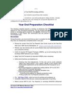 867-payroll-year-end-preparation-checklist.pdf