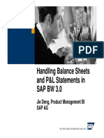 948-handling-balance-sheets-and-pal-statements-in-sap-bw-30.pdf