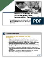 955-universal-data-access-via-sap-bw-java-integration-functionality.pdf