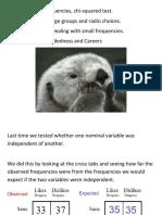 pitanje 14.pdf