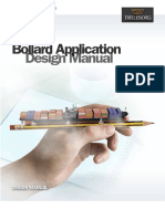 BollardManual.pdf