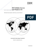 755-optimizing-ibm-netfinity-servers-for-sap-r3-and-windows-nt.pdf