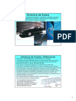 ecuacion geneal de la energiaa.pdf