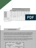 calidad_cemento1.pdf