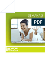 03_quimica.pdf