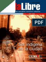 Clientelismo Politico Javier Auyero