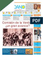 El-Ciudadano-Edición-225