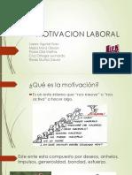 Eq.8TIPOS-DE-MOTIVACION-LABORAL.pptx