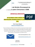 120-dicas-processo-do-trabalho-bruno-klippel-junho-gratuita.pdf