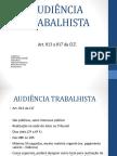 238547883-AUDIENCIA-TRABALHISTA