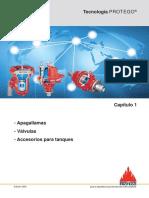 PROTEGO_K_1_esp.pdf