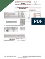 Calculo de Cap.- CARQUIN.pdf