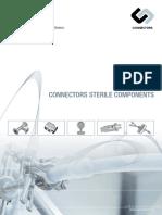 CONNECTORS_fullcatalogue_en_web.pdf