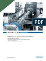 BR Calibration KROHNE.pdf
