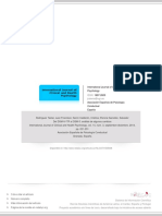 cambios en el DSM-V.pdf