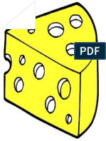 imprimir 3 quesos.docx
