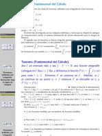 teorema.pdf
