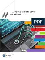 Health at a Glance 2015.pdf