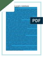 Participación social y ciudadanía.docx