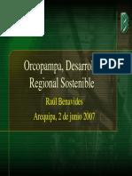 EER-Arequipa-Benavides (1).pdf