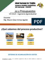 Presupuestos Empresariales - Sexta Semana.pdf
