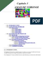 186228181-Algoritmo-de-Fortune.pdf
