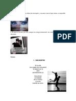Versos.docx