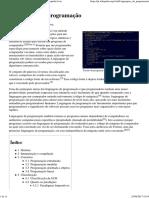 Linguagem de programação.pdf