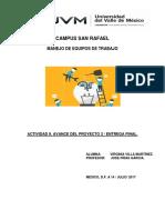 A9VVM.PDF