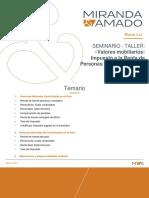 Tema1expositor.pdf