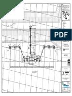 VLCC 1 - General Arrangement - 3-2014-N2288-SDD-01DW3-0002-AB.pdf