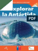 2_044057_LR5_1OL_ANTART_CH.pdf