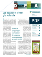 Ideas_par