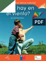 2_043708_LR2_3OL_VIENTO_CH.pdf